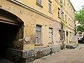Однообразие московских дворовых фасадов - panoramio.jpg
