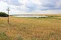 Озеро - panoramio (23).jpg