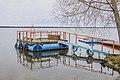 Озеро MG 0877.jpg