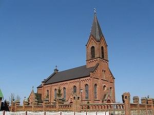 """Картинки по запросу """"Церковь Святого Иоанна"""""""