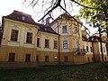 Палац Бруницьких (Великий Любінь) 02.jpg