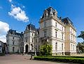 Палац Потоцьких (Июнь 2013).jpg