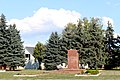 Пам'ятник Леніну В. І. IMG 1643.jpg