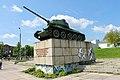 Пам'ятник Танк Т-34 Золотоноша.jpg