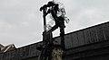 Памятник железному дровосеку, Харьков, ул. Краснознаменная, 8.jpg