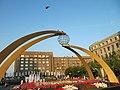 Памятник железным дорогам, Харьков.jpg