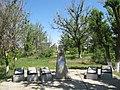 Памятник чернобыльцам, Троицкое, Калмыкия.jpg