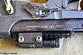 Пистолет-пулемет ПП-2000 - ОСН Сатрун 08.jpg