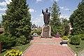 Помнік Яну Паўлу II (Васілішкі).jpg