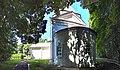 Преображенская церковь. Вид сзади.jpg