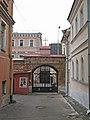 Рождественский монастырь, территория комплекса01.jpg