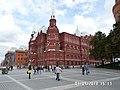 Российский Исторический музей 02.JPG