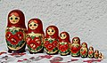 Русские Матрёшки 2H1A4327WI.jpg
