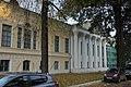 Рязанский областной художественный музей.JPG