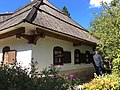 Садіба музей котляра28.jpg