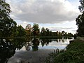 Самсониевский бассейн, Луговой парк.jpg