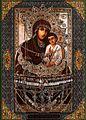 Святогорская икона 19 в.jpg