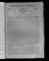 Северная Пчела 1831 №087 (18 апр.).PDF