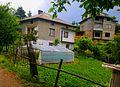 Село Гърнати 11.jpg