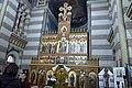 Семінарська церква (Трьох-Святительська церква), Чернівці. 02.jpg