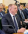 Сергей Горняков на круглом столе в рамках Рождественский парламентских встреч.jpg