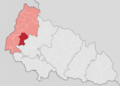 Середнянська селищна громада.png