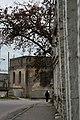 Синагога у Луцьку.jpg