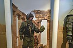 Сирийский перелом в Новом Ургале 09.jpg