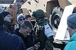 Сирийский перелом в Новосибирске 13.jpg