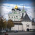 Собор Святой Троицы. Псков.jpg