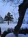 Софийско-Успенский собор зимой.JPG