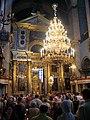 Спасо-преображенский собор 1036 г. Воскресная служба. Фото Виктора Белоусова. - panoramio (1).jpg