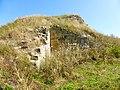 Средневековое поселение и могильник; Хумара.jpg