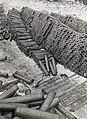Сталинград. Немецкие артиллерийские склады Кадр 2.jpg