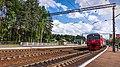Станция Нерская (БМО, Орехово-Зуевский район).jpg