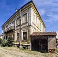 Стара куќа во Ресен 2015.jpg