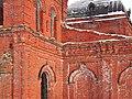 Стригай Церковь Николая Чудотворца 15 декабря 2016 10.jpg