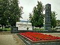 Суворов, мемориал ВОВ.jpg
