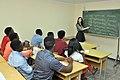 ТДМУ - Підготовче відділення - Урок - 16067789.jpg