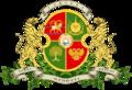 Талышский герб.png