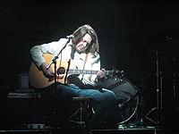 Тарас Чубай (Львів, 05.11.2011).JPG