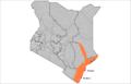 Територія розселення міджікенда.PNG