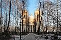 Троицкий собор Александро-Невской Лавры 03.jpg