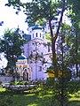 Троїцька церква ..JPG
