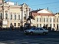 Укротители коней (Аничков мост).jpg