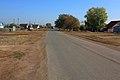 Улица в восточном направлении - panoramio.jpg