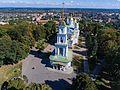 Успенская колокольня31.jpg