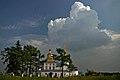 Усть-Куда Казанская церковь.jpg