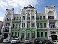 Фасад и солнце башкирова.jpg