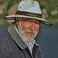 Фотo мр.Иван Реди архитект-Википедија.jpg